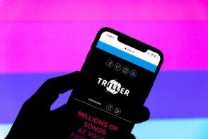 Triller : tout savoir sur le concurrent de TikTok