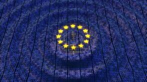 Transfert de données personnelles hors d'Europe : 6 recommandations à suivre