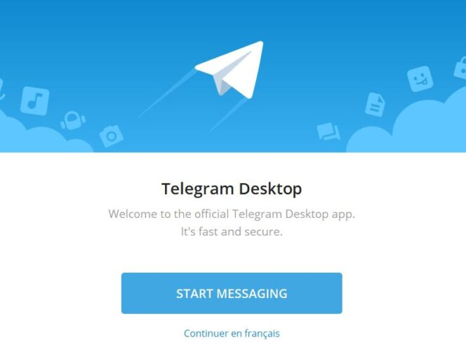 [SOLVED] : How to use Telegram: 30 tips you should know Part three