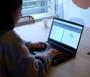Formation : les métiers de la data science, une valeur sûre sur le marché de l'emploi