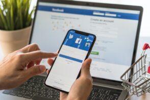 Facebook : transférez vos publications et notes vers WordPress ou Google Drive