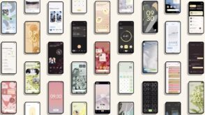 Android 12 : un lancement attendu pour le 4 octobre