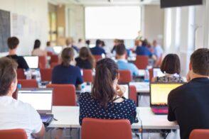 Webitech, l'école aux formations de pointe en IT et webmarketing
