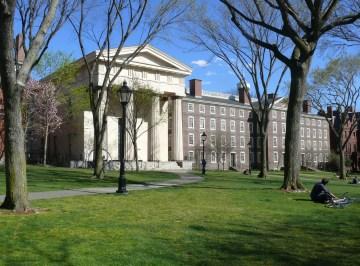 Brown_Campus_Manning_Hall_1