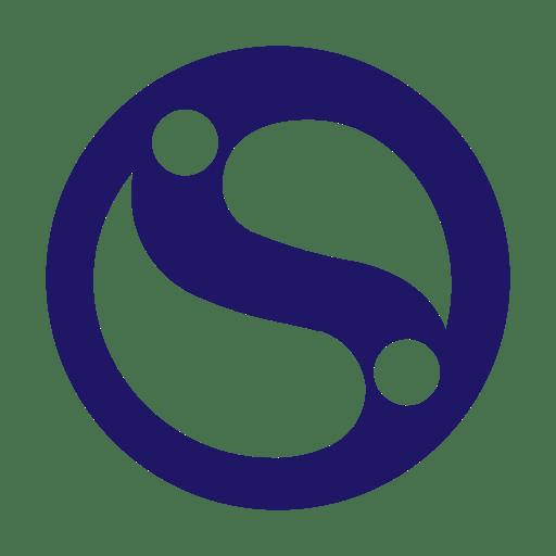 Image result for sendible logo