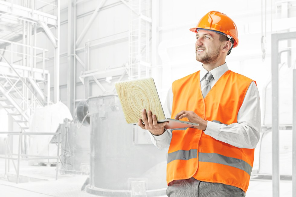 engagement tips for blue collar workers