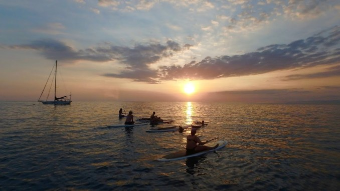 sup-group-tour-costa-rica-free-and-easy-traveler