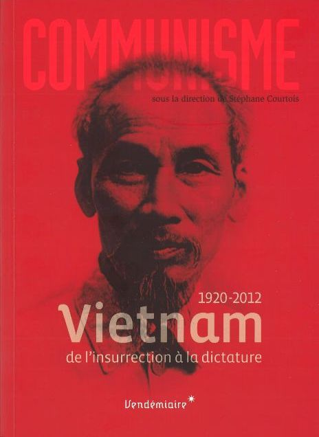 https://i1.wp.com/f.hypotheses.org/wp-content/blogs.dir/973/files/2013/03/Communisme2013_Vietnam2.jpg