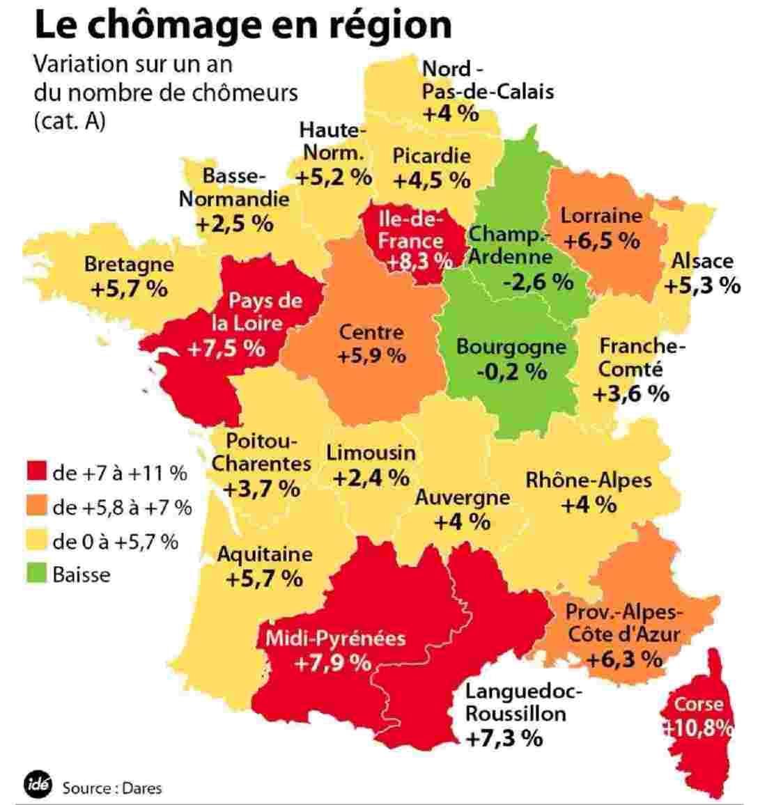 Chom-Regions.jpg