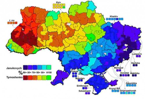 Ukr-elections