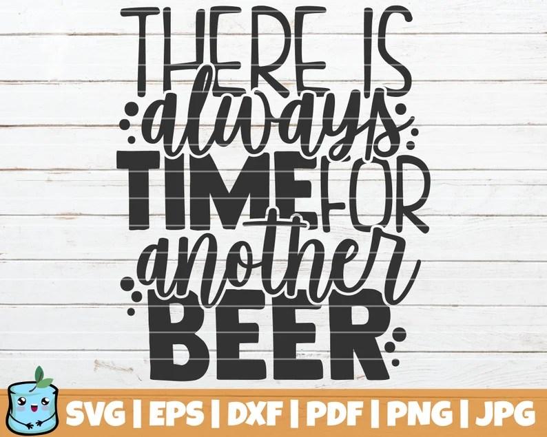 Download Beer Lover SVG Bundle Funny Drinking SVG Cut Files   Etsy