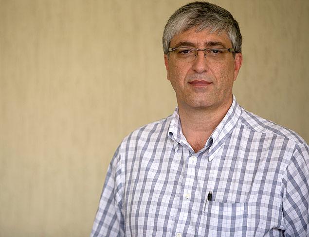 Marcelo Pinton acompanha funcionários passivos-agressivos mais de perto
