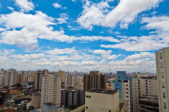 Grande São Paulo é líder em lançamentos residenciais no país