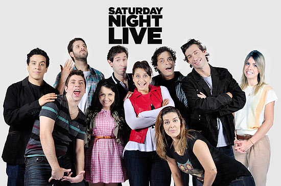 "Com baixa audiência do ""Saturday Night Live"", RedeTV! irá compensar os patrocinadores"