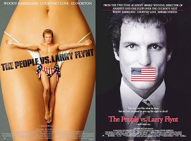 Poster do filme Depois do Sexo