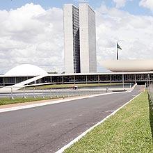 CCJ da Câmara dos Deputados aprova aumento de número de vereadores no país