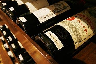 Preço alto faz cérebro sentir mais prazer com vinho, mostra estudo