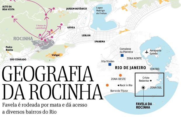 Chamada Rocinha 620x400