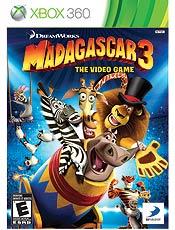 Madagascar 3' retrata aventuras dos animais na Europa