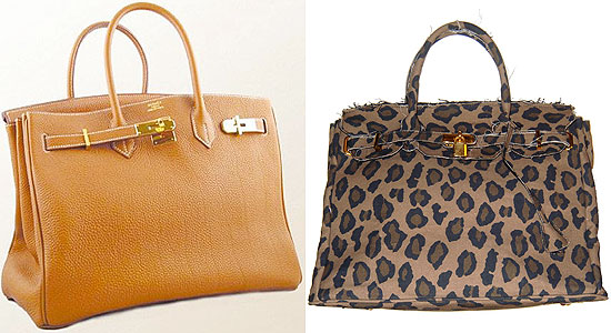fc4a0ded1e9 Grife 284 é proibida de vender réplica de bolsa da Hermès Diálogos Políticos