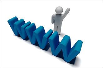 Governo e outras organizações internacionais serão capazes de designar funcionários para um comitê de diretores da Icann