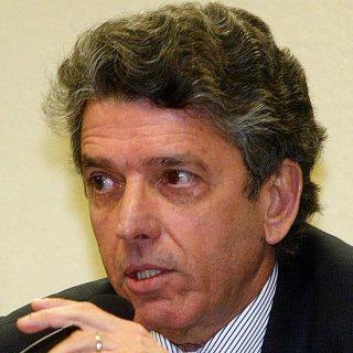 Rogério Tolentino