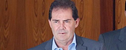 Paulinho da Força – Pedro Ladeira/Folhapress