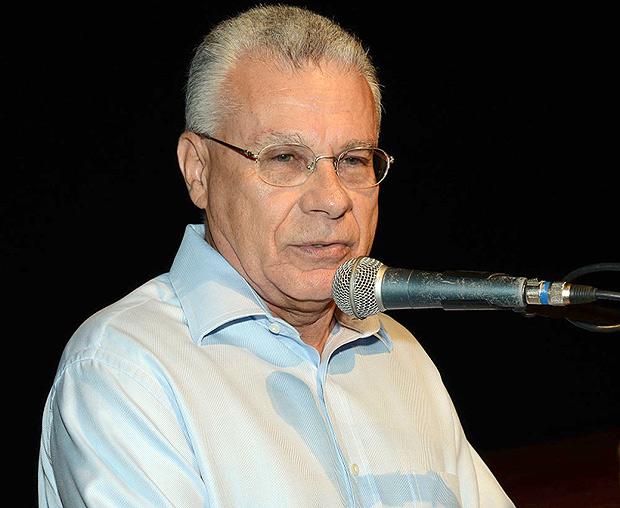 Diretório Estadual do PSDB diz que doações para campanhas do partido foram declaradas à Justiça - Afreni Gonçalves Leite