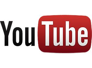 YouTube chega a 1 bilhão de usuários mensais