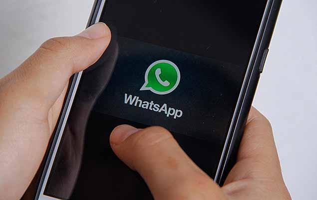 A justiça do Rio de Janeiro decidiu bloquear o aplicativo WhatsApp em todo Brasil.