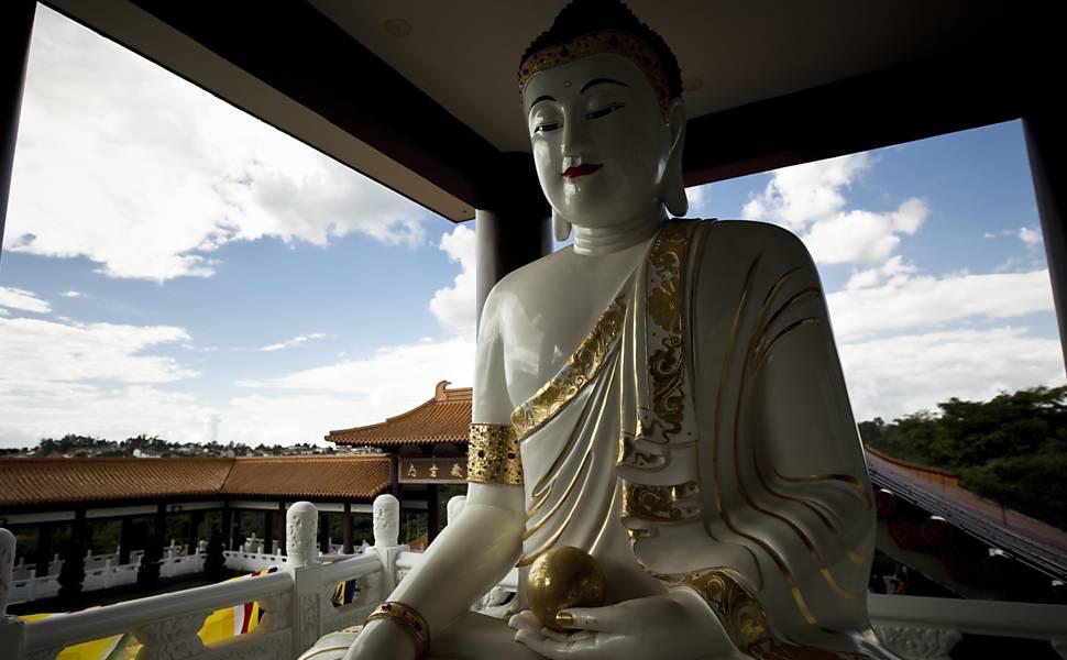 Resultado de imagem para Templo Zulai