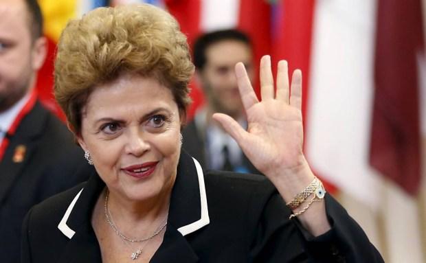 521554 970x600 1 - Governo antecipa cortes de R$25 bilhões para fazer bonito em reunião no G20