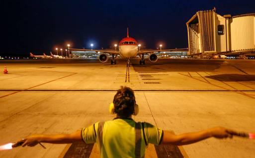 Resultado de imagem para Governo inclui 13 aeroportos em lista de privatização, mas retira Congonhas