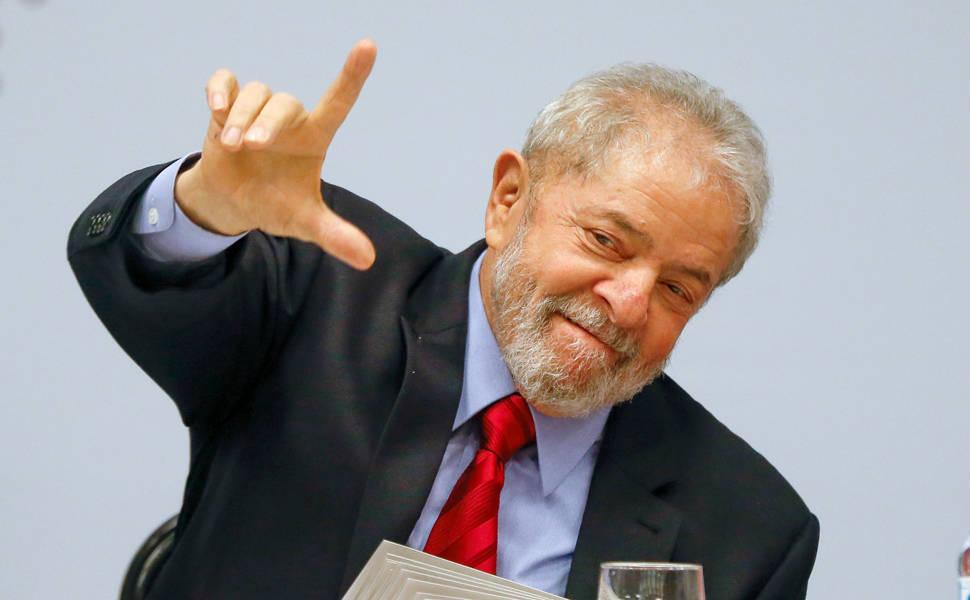 683618-970x600-1 Bolsonaro cogita se filiar a sigla de citado no mensalão em vez de nanico