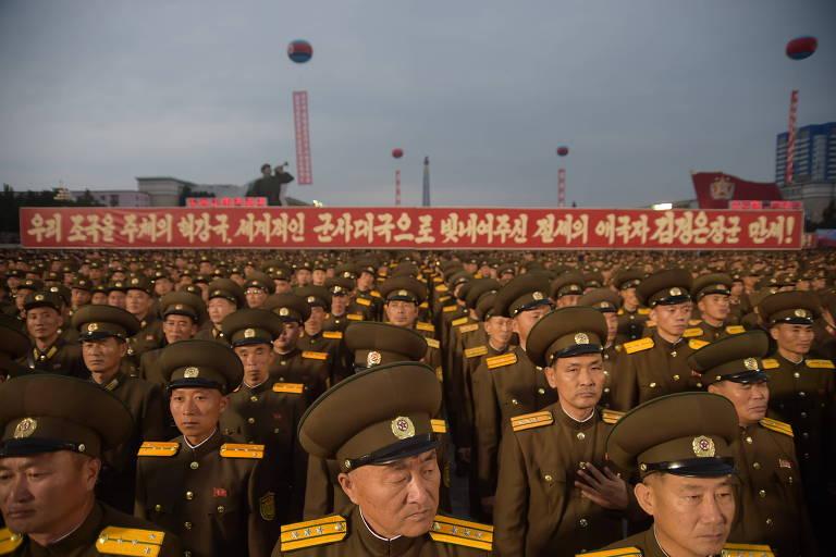 150478778159b13d4500831_1504787781_3x2_md Coreia do Norte leva vizinhos a reconsiderarem armas nucleares