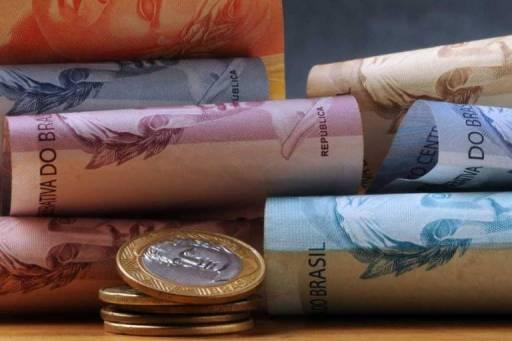 Banco Central corta juros e Selic atinge 6,75%, novo piso histórico