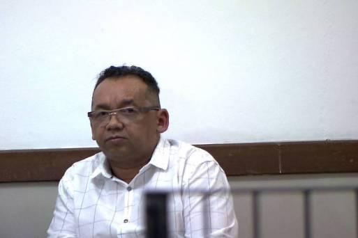 Resultado de imagem para Pastor que liderava esquema de venda de diplomas é preso em SP
