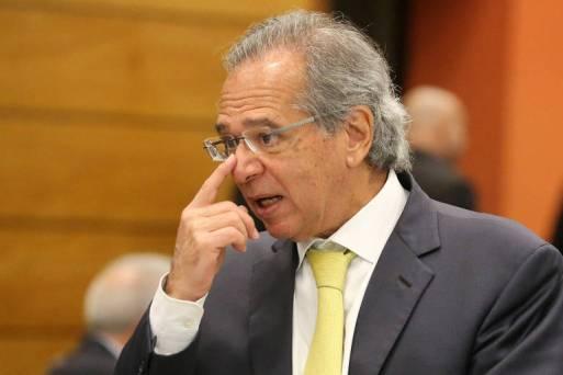 Conheça mais sobre Paulo Guedes, o guru econômico de Bolsonaro