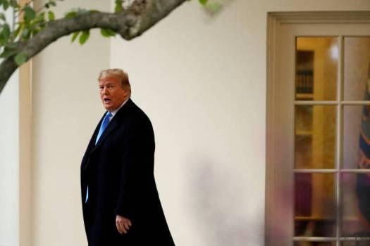 O presidente dos EUA, Donald Trump, é talvez o principal líder comparado a Jair Bolsonaro. Eleito em 2016 de forma surpreendente, o bilionário fez campanha prometendo