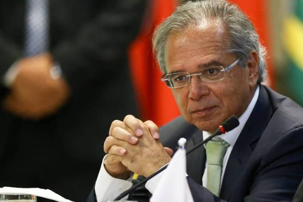 O ministro da Economia, Paulo Guedes, 69, é carioca e concluiu o doutorado em economia na Universidade de Chicago, em 1978. Foi sócio do Banco Pactual e foi proprietário da Bozano Investimentos
