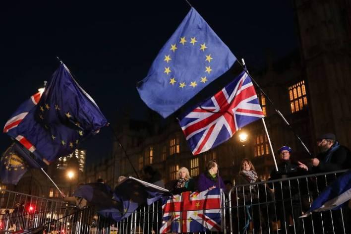 15446351375c1143018e592_1544635137_3x2_md Boris Johnson é eleito novo líder conservador e próximo premiê do Reino Unido