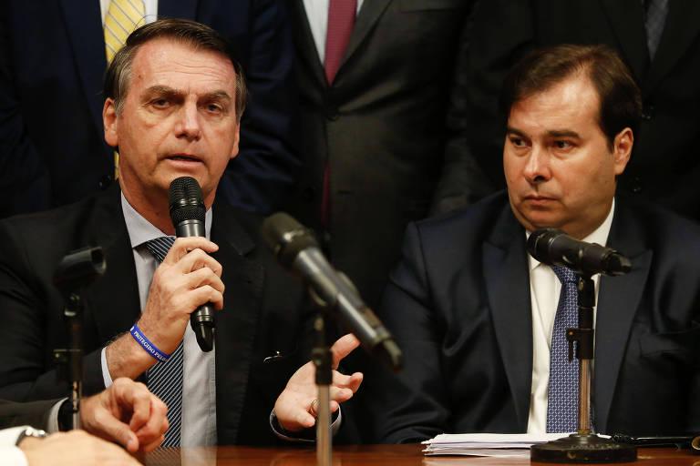 15531254855c92d06dac02f_1553125485_3x2_md Congresso limita ação de Bolsonaro e debate semiparlamentarismo