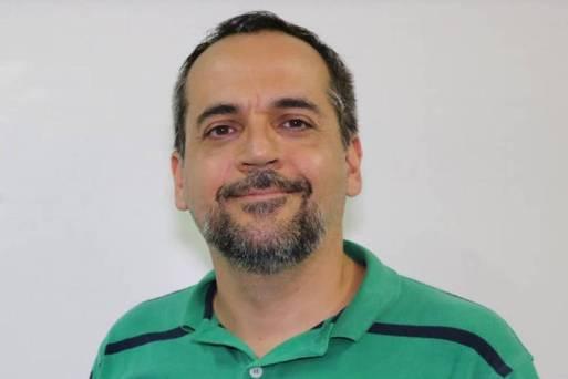 Abraham Weintraub, novo ministro da Educação