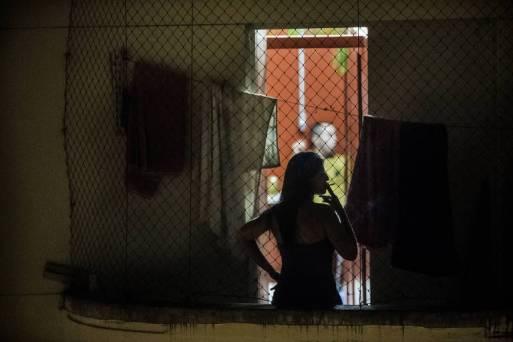 Prostituição em São Paulo