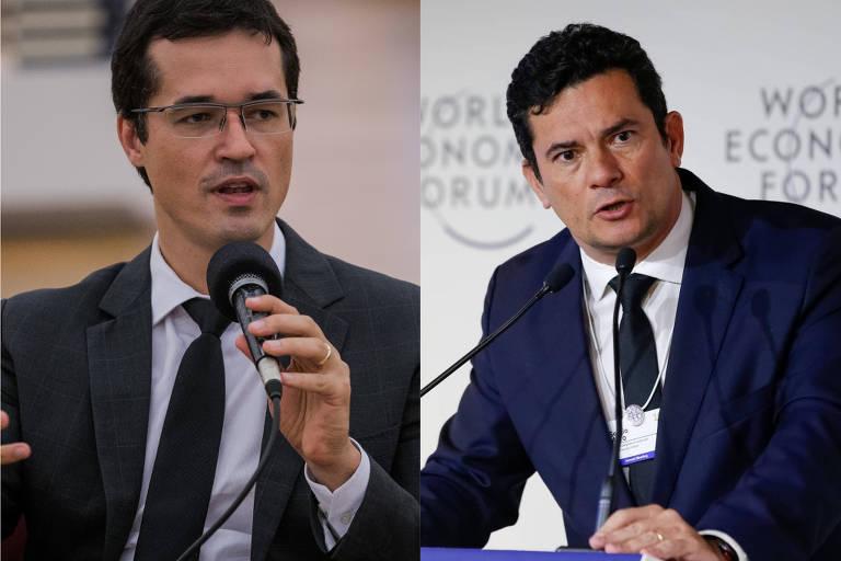 15603028245d0054e859bda 1560302824 3x2 md - 'FINS NÃO JUSTIFICAM OS MEIOS': Ricardo Coutinho se junta a líderes de esquerda para defender a demissão de Sérgio Moro em artigo na Folha de S. Paulo