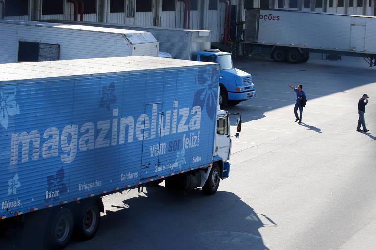 15694273005d8b8f6480748 1569427300 3x2 md - Magazine Luiza vai lançar conta digital em janeiro