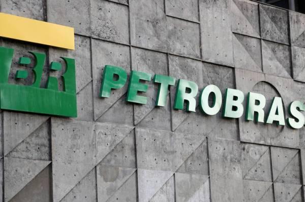 Mudança feita no estatuto em 2018 obriga governo a ressarcir empresa por prejuízo com combustíveis