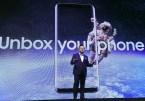 Samsung sẽ bỏ jack 3,5mm trên Galaxy S9?