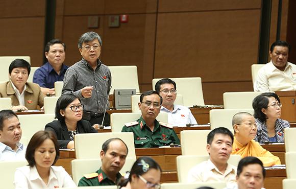 casino,Nguyễn Chí Dũng,Trương Trọng Nghĩa,Lê Thanh Vân,Phú Quốc,Vân Đồn,đặc khu kinh tế