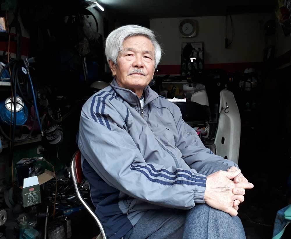 chuyen loa phuong